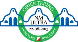 LOGO-NM-ULTRA2015_260px