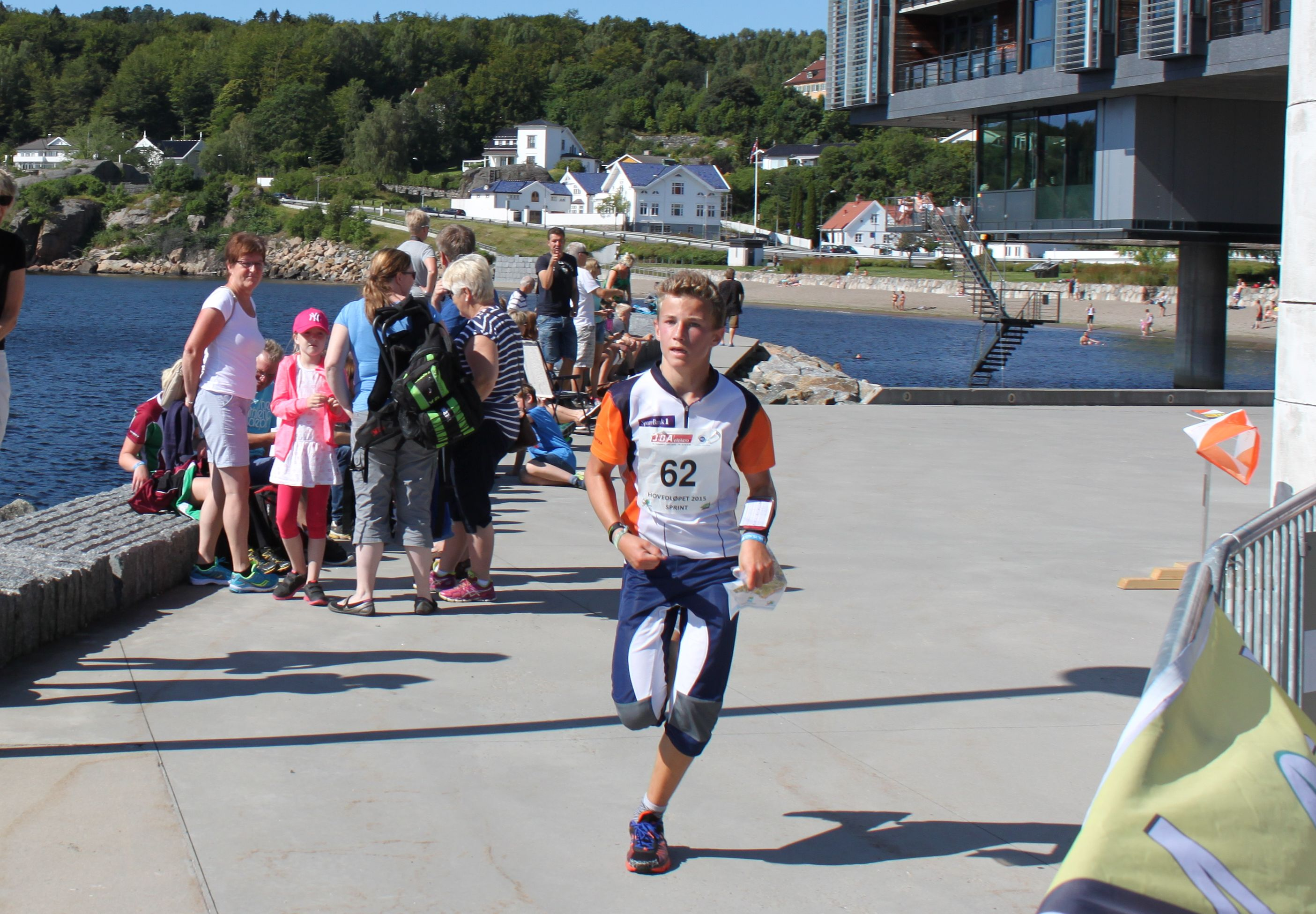 anders_hlsprint2015