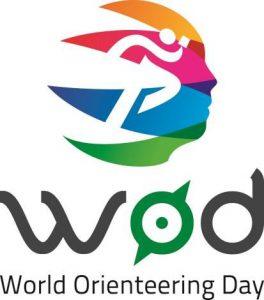 Verdens o-dag